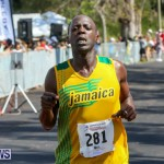 Bermuda Day Half Marathon, May 25 2015-98