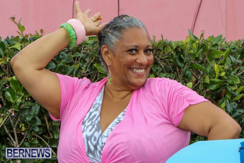 Bermuda-Day-Parade-May-25-2015-100