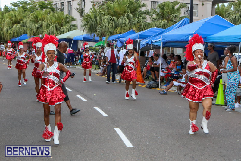 Bermuda-Day-Parade-May-25-2015-101