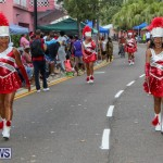 Bermuda Day Parade, May 25 2015-104