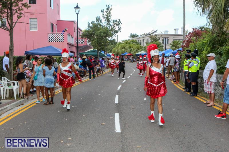Bermuda-Day-Parade-May-25-2015-105