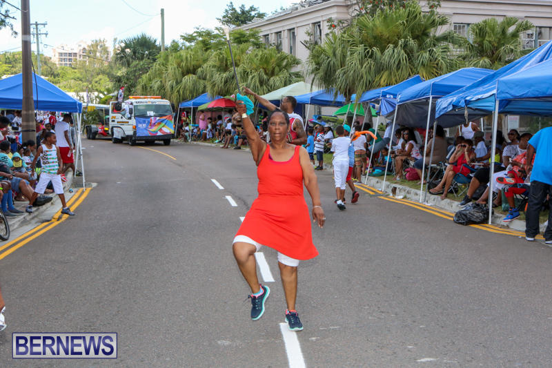 Bermuda-Day-Parade-May-25-2015-106