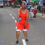 Bermuda Day Parade, May 25 2015-107