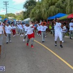 Bermuda Day Parade, May 25 2015-108