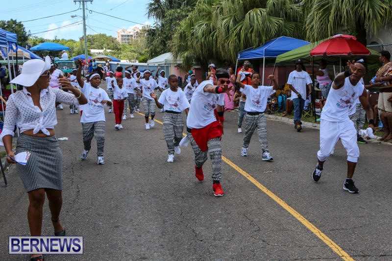 Bermuda-Day-Parade-May-25-2015-109