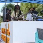 Bermuda Day Parade, May 25 2015-111