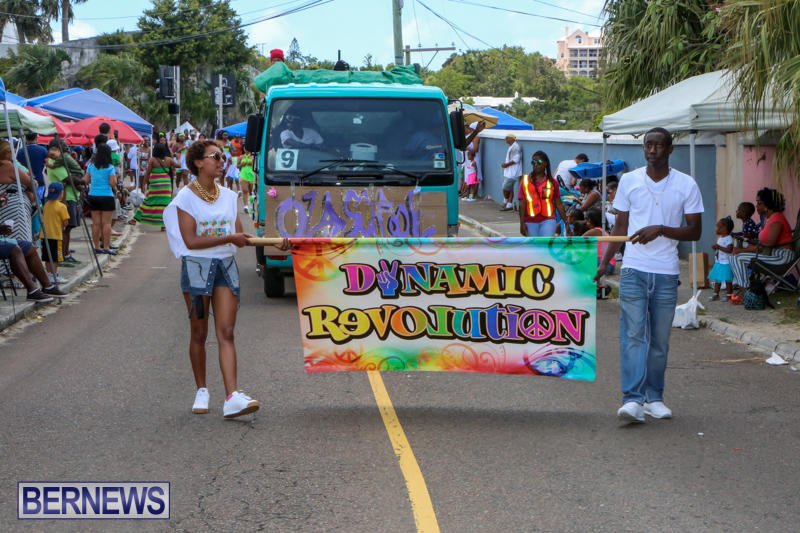 Bermuda-Day-Parade-May-25-2015-113