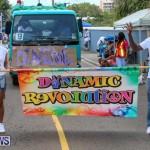 Bermuda Day Parade, May 25 2015-114