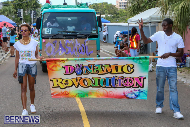 Bermuda-Day-Parade-May-25-2015-114