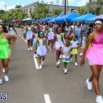 Bermuda Day Parade, May 25 2015-115
