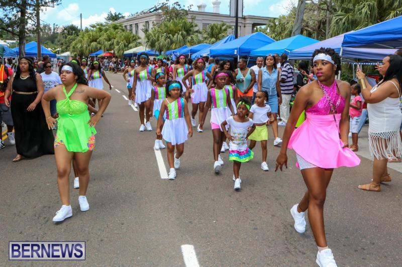 Bermuda-Day-Parade-May-25-2015-115