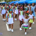 Bermuda Day Parade, May 25 2015-116