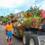 Bermuda Day Parade, May 25 2015-119