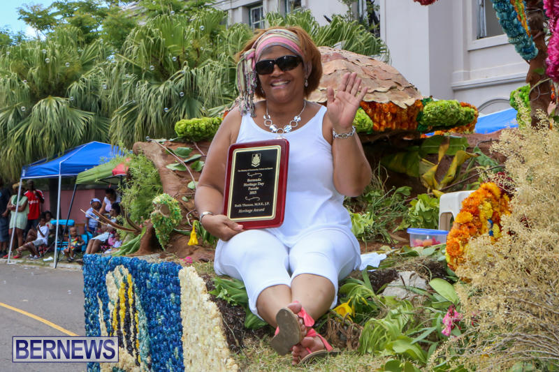 Bermuda-Day-Parade-May-25-2015-121