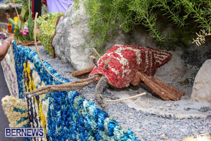 Bermuda-Day-Parade-May-25-2015-125