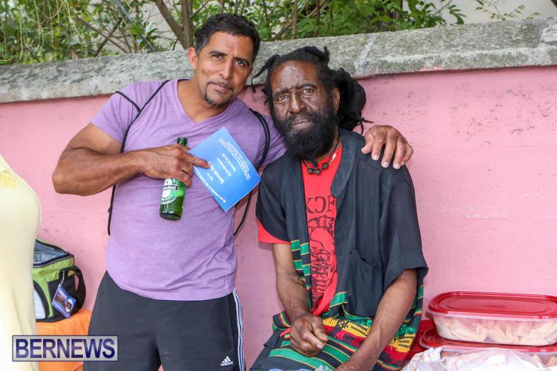 Bermuda-Day-Parade-May-25-2015-131