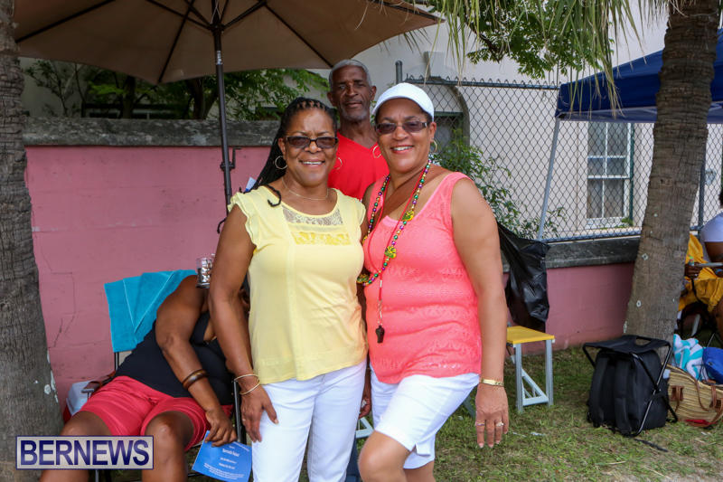 Bermuda-Day-Parade-May-25-2015-134