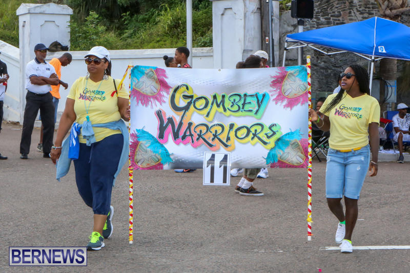 Bermuda-Day-Parade-May-25-2015-135