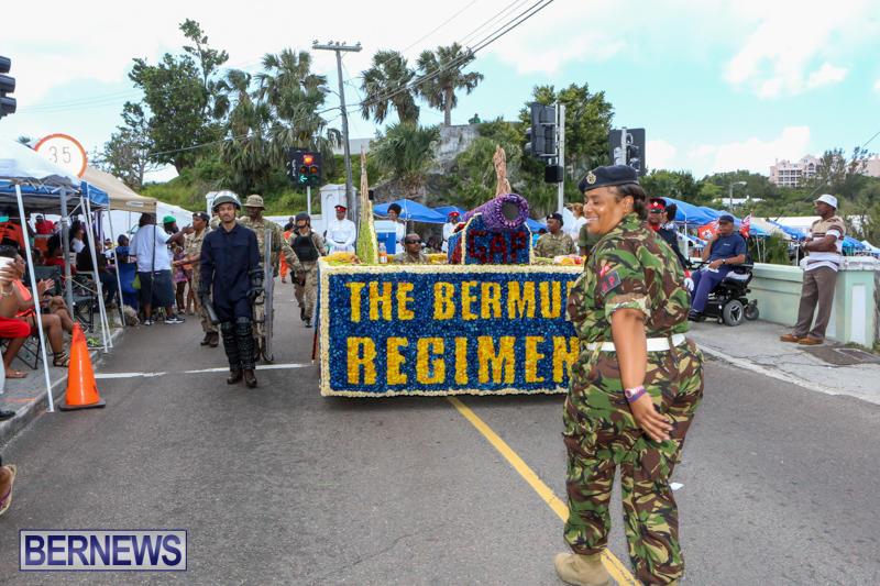 Bermuda-Day-Parade-May-25-2015-138