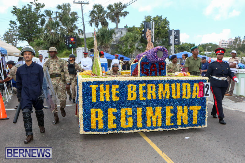 Bermuda-Day-Parade-May-25-2015-139