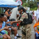 Bermuda Day Parade, May 25 2015-140