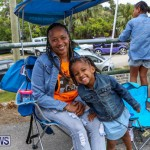 Bermuda Day Parade, May 25 2015-146