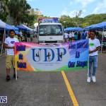 Bermuda Day Parade, May 25 2015-147