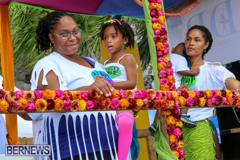 Bermuda-Day-Parade-May-25-2015-150