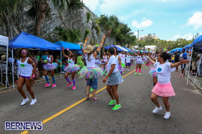 Bermuda-Day-Parade-May-25-2015-153
