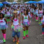Bermuda Day Parade, May 25 2015-155