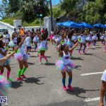 Bermuda Day Parade, May 25 2015-156