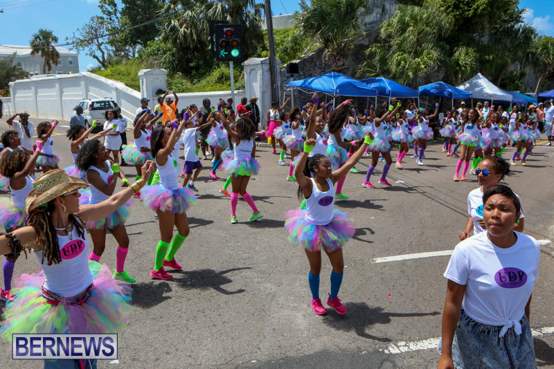 Bermuda-Day-Parade-May-25-2015-156