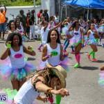 Bermuda Day Parade, May 25 2015-157