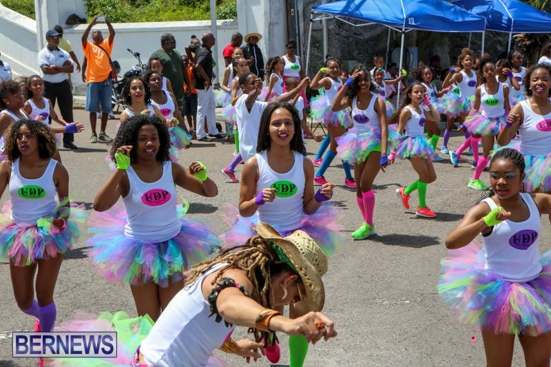 Bermuda-Day-Parade-May-25-2015-157