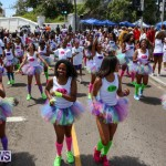 Bermuda Day Parade, May 25 2015-159