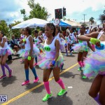 Bermuda Day Parade, May 25 2015-161