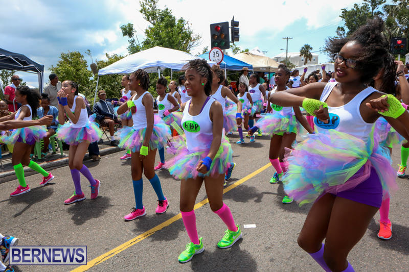 Bermuda-Day-Parade-May-25-2015-161