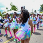 Bermuda Day Parade, May 25 2015-162