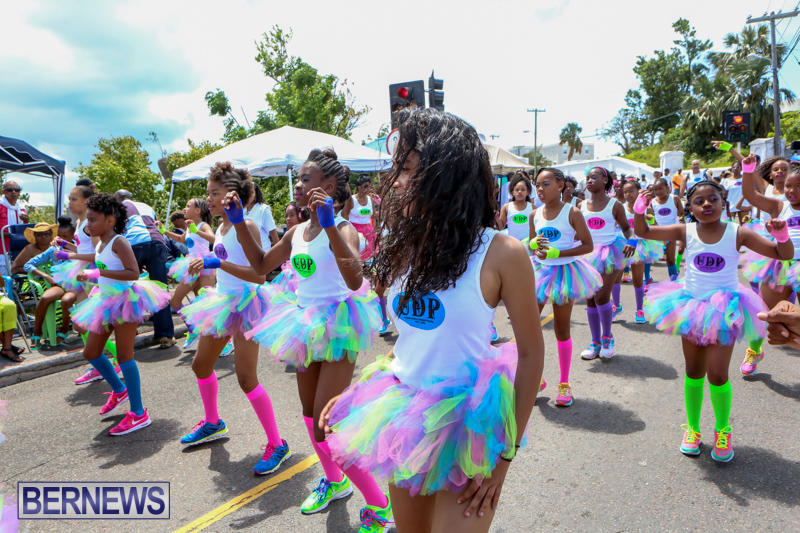 Bermuda-Day-Parade-May-25-2015-162