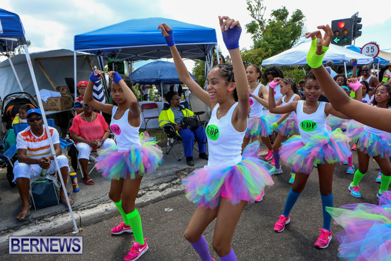 Bermuda-Day-Parade-May-25-2015-163