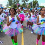 Bermuda Day Parade, May 25 2015-165