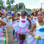Bermuda Day Parade, May 25 2015-166
