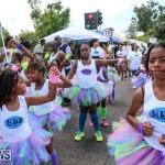 Bermuda Day Parade, May 25 2015-167