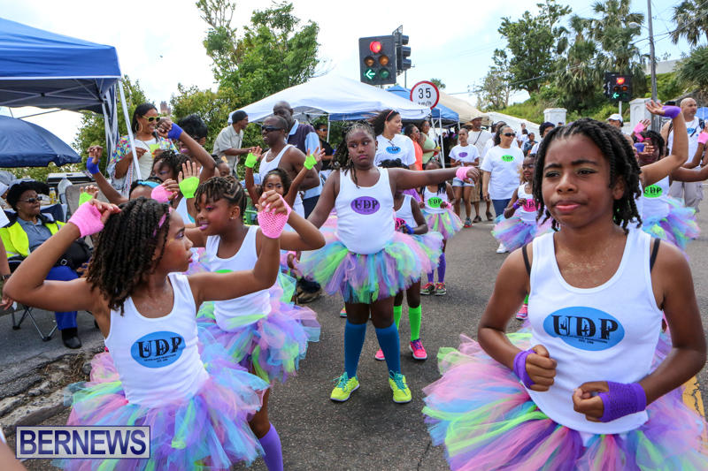 Bermuda-Day-Parade-May-25-2015-167