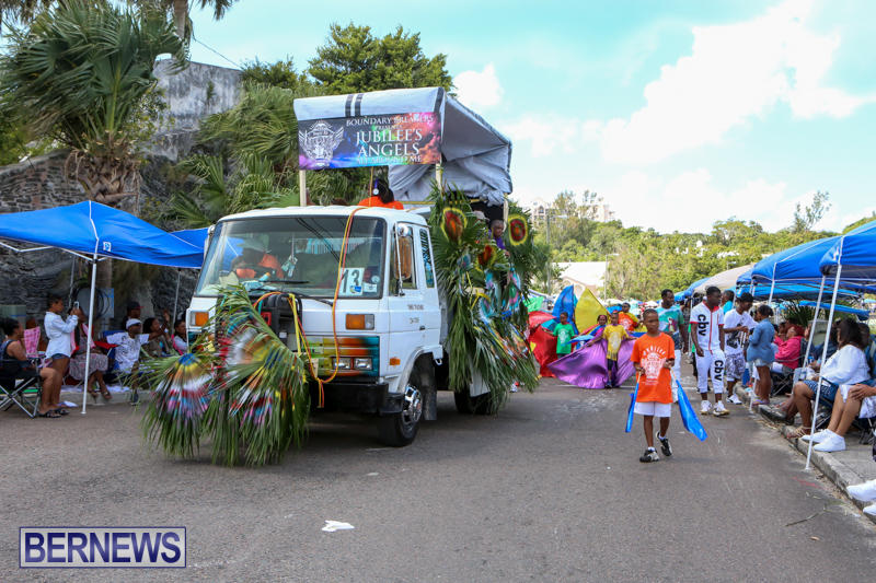Bermuda-Day-Parade-May-25-2015-171