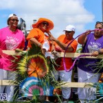 Bermuda Day Parade, May 25 2015-172
