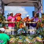 Bermuda Day Parade, May 25 2015-173