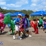 Bermuda Day Parade, May 25 2015-174