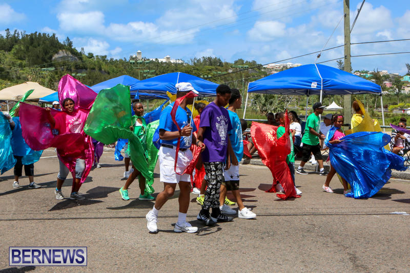 Bermuda-Day-Parade-May-25-2015-174