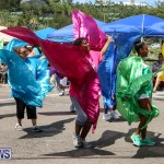 Bermuda Day Parade, May 25 2015-175